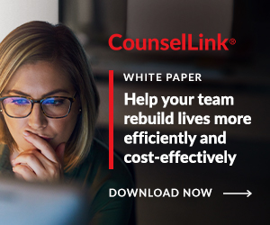 Lexis Nexis Counsel Link