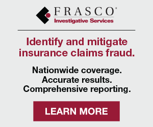 Frasco Investigative Services