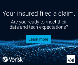 Verisk Future of Claims Medium Rec