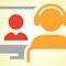 Tackling the Virtual Job Interview