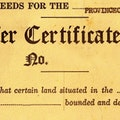 Title Insurance Claims 101