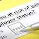Common Sense Returns to Joint Employer Status