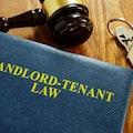 Ganging Up on Landlords