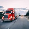 Leading Out Loud: Transportation
