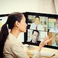 Real Wins at Virtual Mediation