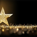 CLM Honors the Stars of 2020